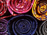 barevne-slozene-kravaty