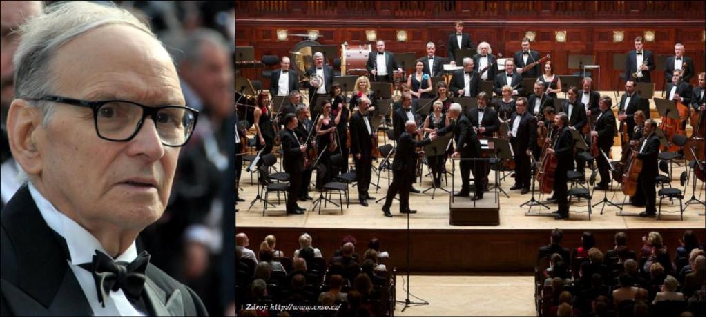 Český národní orchestr