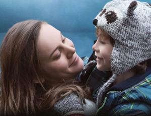 Cenu za nejlepší herečku v hlavní roli získala Brie Larson