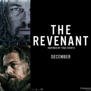 Leonardo si odnesl cenu za nejlepšího herce v hlavní roli