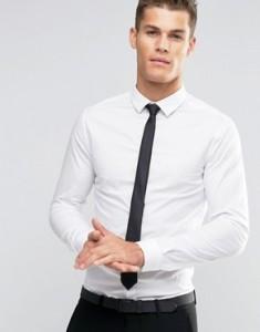 slim_kravata